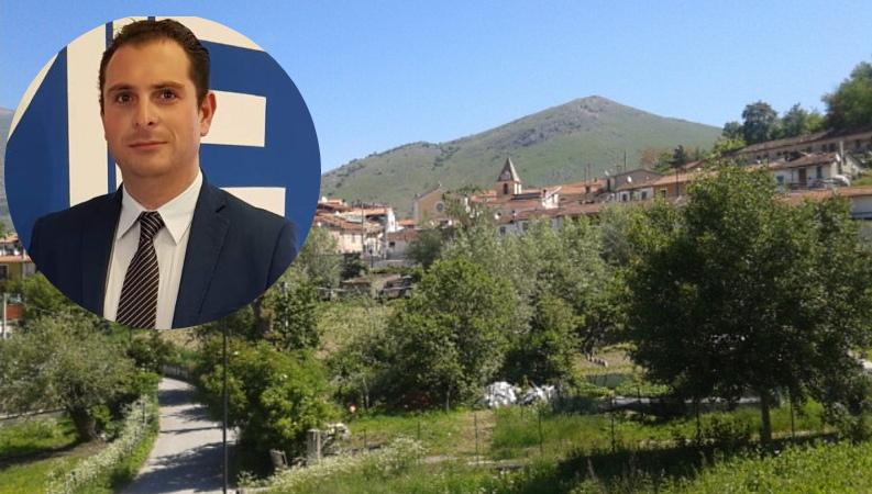 Castelnuovo senza eletti, arriva il referente del sindaco