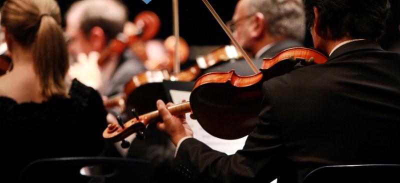 """Concerto per San Vincenzo Ferrer all'Annunziata di Tagliacozzo con gli """"Amici del Festival"""""""
