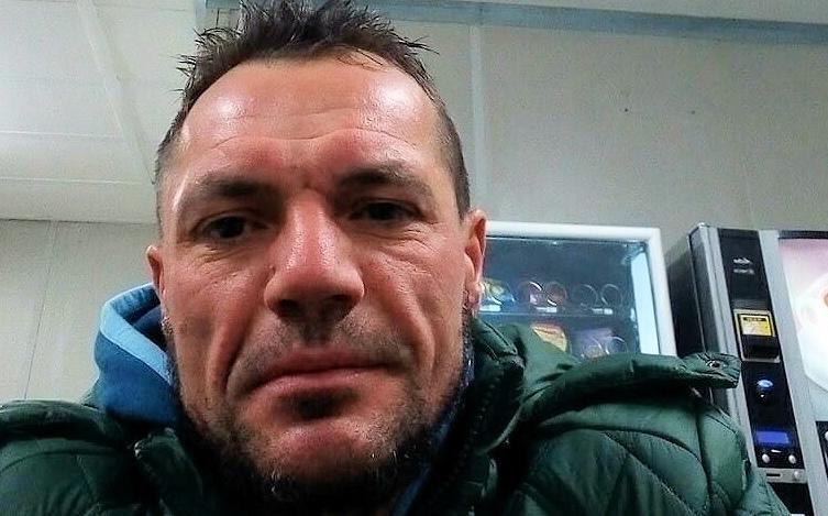 Oggi l'ultimo saluto a Domenico De Roccis, 47 enne morto in un incidente stradale