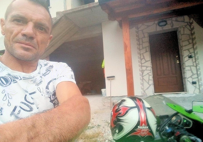 Frontale sulla superstrada del Liri, muore a 47 anni Domenico De Roccis