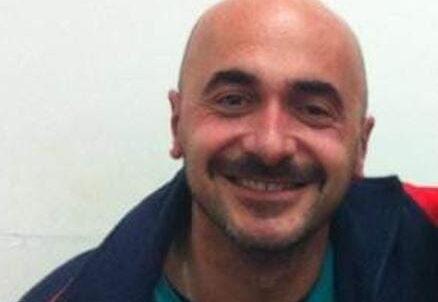 Messaggio di cordoglio per la morte di Elia Bianchi da parte dell'Ordine delle Professioni Infermieristiche L'Aquila