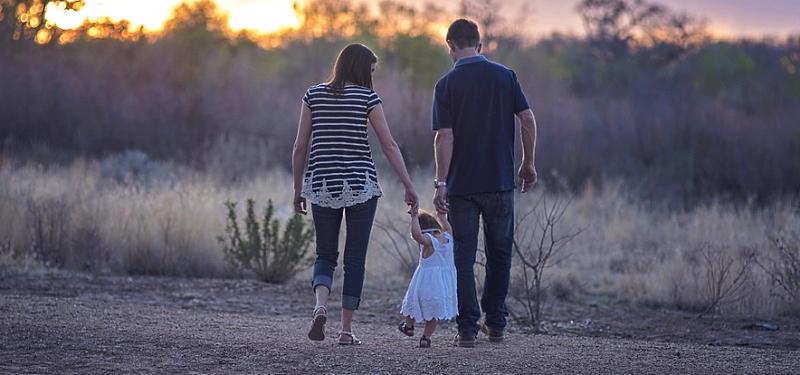 Assegno temporaneo per i figli minori al via il 1° luglio