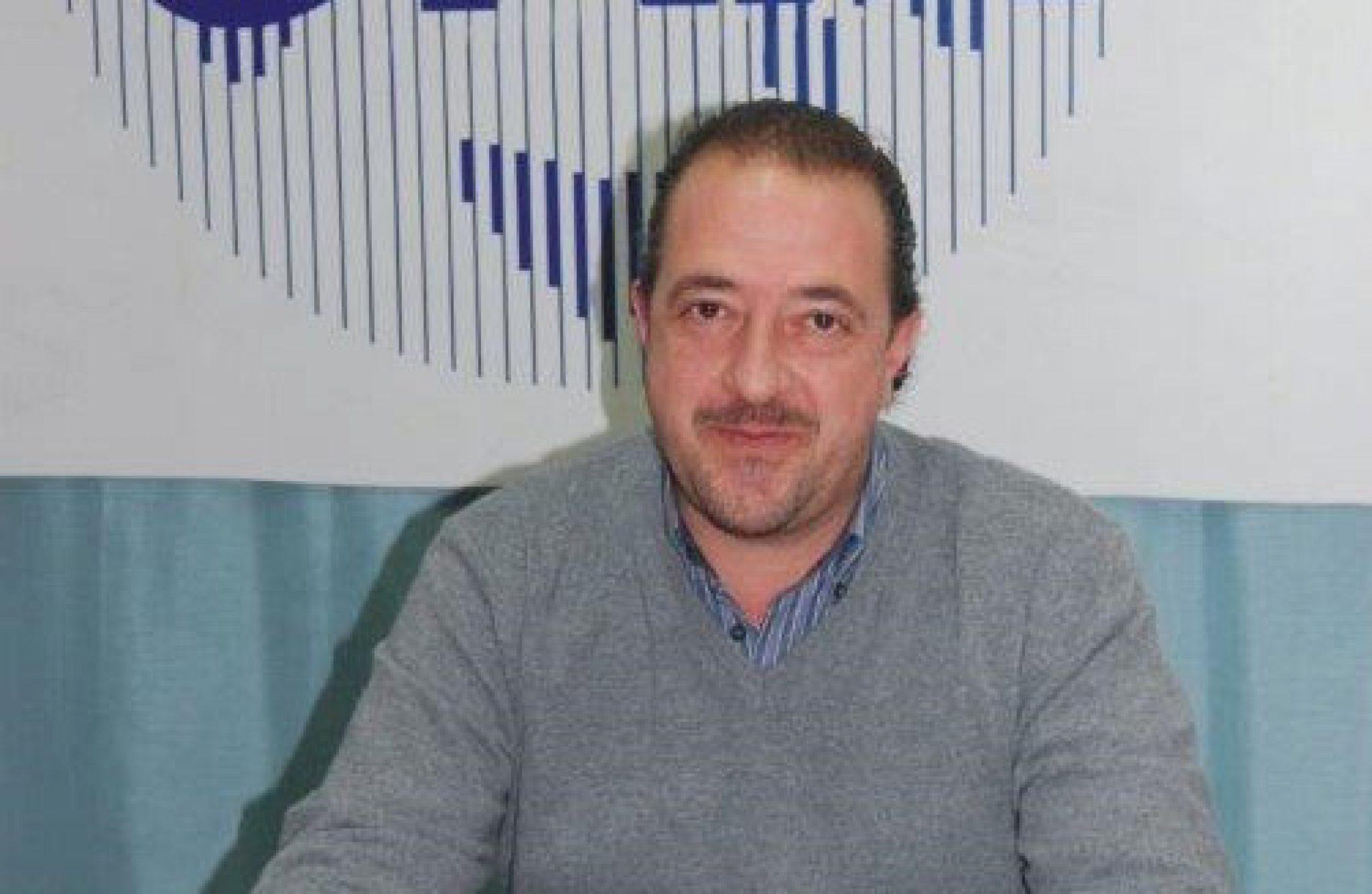 CNA Avezzano: al via il rinnovo dei raggruppamenti di interesse e delle unioni dei mestieri