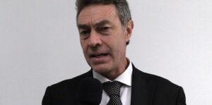 Roberto Testa non è più direttore generale della ASL 1, al suo posto arriva il dottor Ferdinando Romano