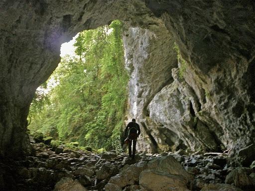Sante Marie aderisce alla Festa della Musica con un concerto simbolo nella riserva grotte di Luppa