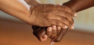 Inclusione sociale al Sud: circa 5 milioni di euro destinati all'Abruzzo
