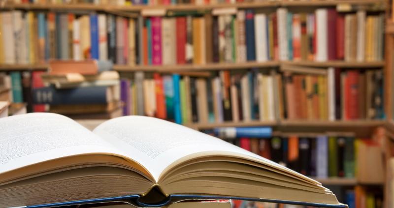 Nasce BIA, l'app del Polo bibliotecario della Regione Abruzzo