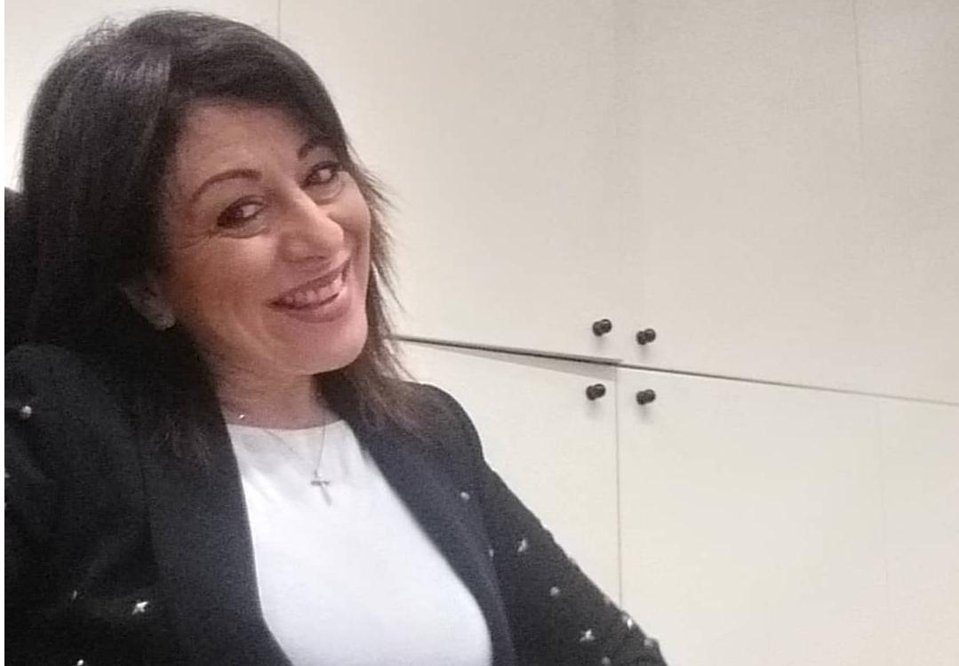 """Linda D'Agostino eletta Presidente Regionale delle imprenditrici Cna: """"Una squadra forte e coesa"""""""