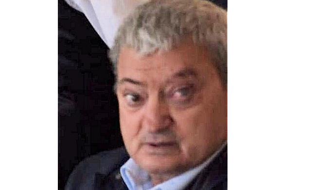 Scompare nel nulla dopo una visita medica: ore di apprensione per un 69enne di Ortucchio