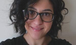 CNA Avezzano: la dott.ssa Maria Paris tra le componenti del Comitato Impresa Donna di CNA Abruzzo