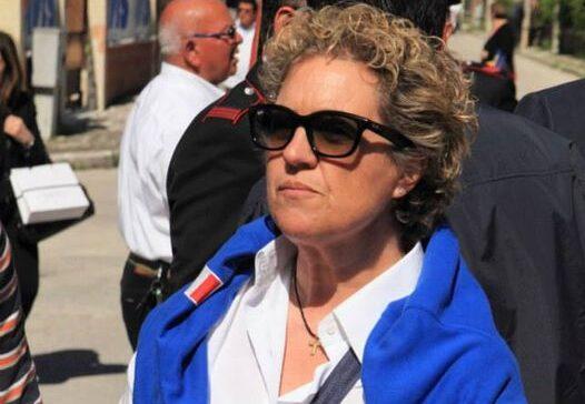 AVIS Provincia dell'Aquila, Maria Rita Fracassi, dell'Avis di Capistrello, è la nuova Presidente