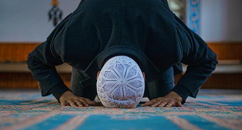 Prorogata la chiusura della Moschea di Trasacco fino al 30 giugno