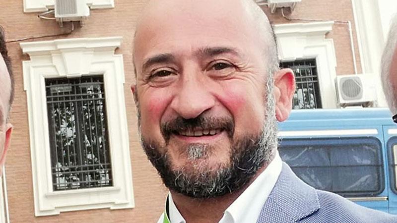 Taglio dei servizi di Poste Italiane a Collarmele, il sindaco Mostacci ora basta! La pazienza è ormai finita