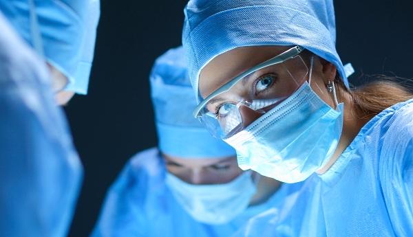 """Lotta al precariato del personale sanitario, Verì: """"abbiamo bisogno di professionisti formati e motivati"""""""