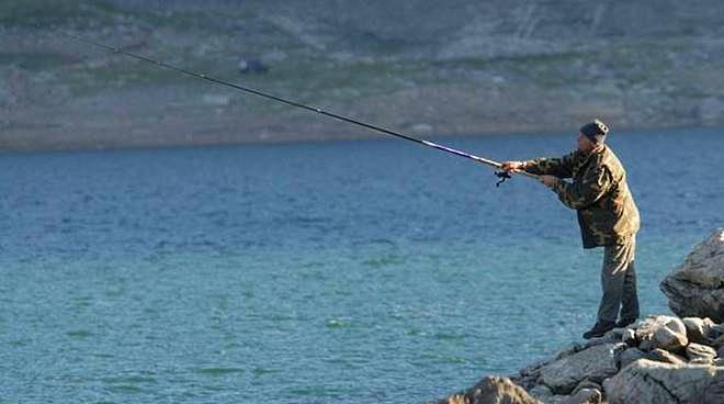 """Fine della pesca sportiva in Abruzzo. Mariani: """"impossibile fare allenamenti e gare su tutto il nostro territorio"""""""