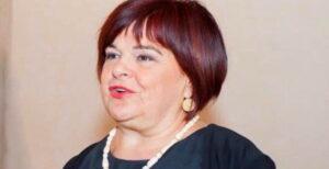 On. Pezzopane: chiesta la proroga fino al 2024 per i tribunali di Avezzano, Sulmona, Lanciano e Vasto