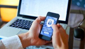 Adeguamento privacy: diretta web di Confartigianato sulle linee guida per le micro e piccole imprese