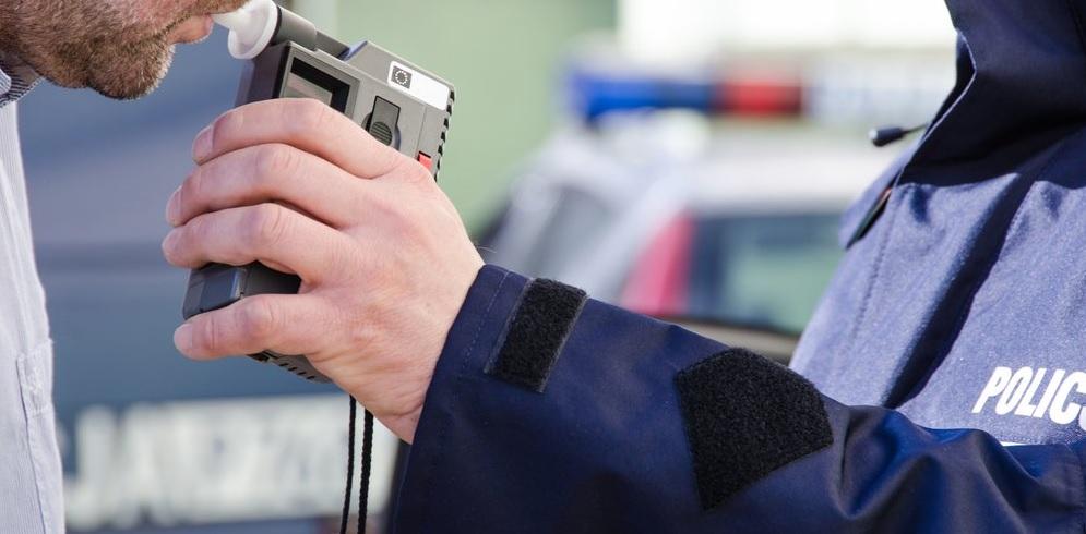 """Al via l'operazione Roadpol """"Alcohol & Drugs"""": la Polizia stradale contro la guida in stato di ebbrezza alcolica"""