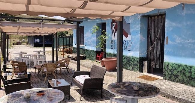 Artè Caffè Letterario, l'associazione di Pescina che promuove il territorio attraverso la cultura