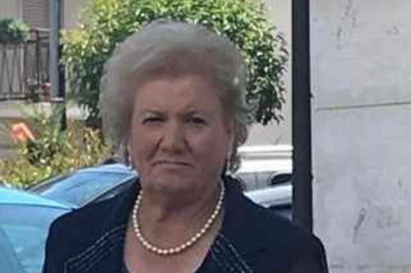 Oggi l'ultimo saluto a Rita, storica imprenditrice di Civita d'Antino