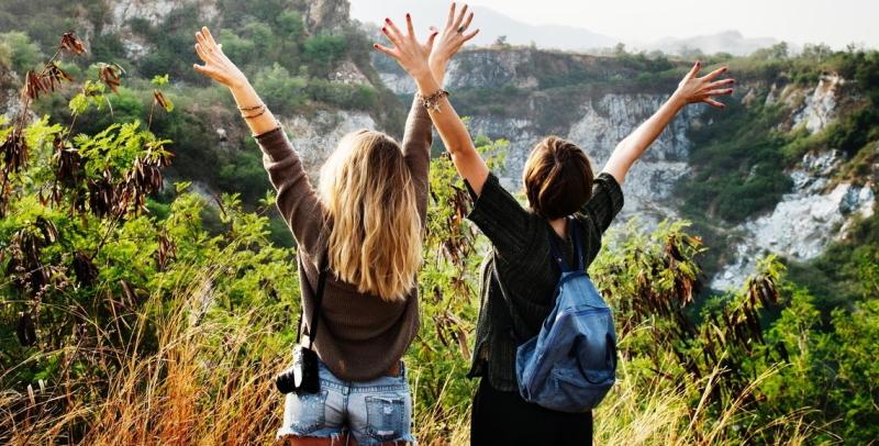 Turismo esperienziale: all'Abruzzo 250 mila euro per formare 50 nuove guide