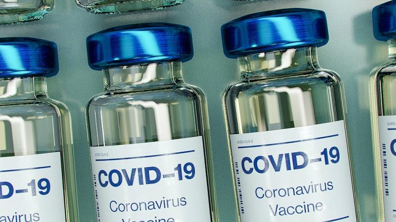 La vaccinazione anti Covid 19 prevista per oggi a Balsorano è stata rimandata a data da destinarsi