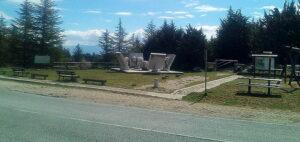 Educazione ambientale, il Comune di Avezzano realizzerà un'aula verde presso la Riserva Naturale Monte Salviano