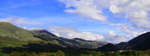 Viaggio nella Valle del Giovenco, il Comune di San Benedetto approva il progetto