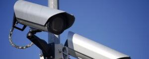Sarà potenziato il sistema di videosorveglianza urbana di Ovindoli