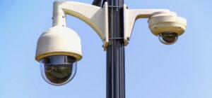 Assegnati 40 mila euro al Comune di Collarmele per il progetto integrato di videosorveglianza