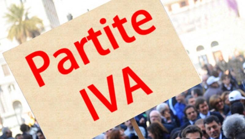 Regione Abruzzo: sovvenzioni una tantum per lavoratori autonomi. Attivo lo sportello nelle sedi Confesercenti