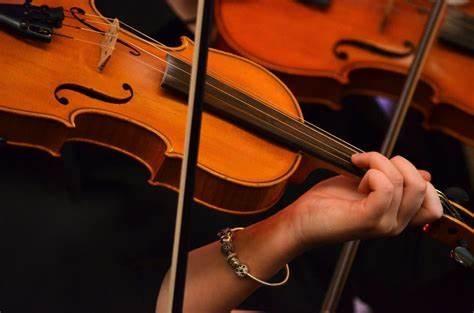 """A Sante Marie tre serate con la """"Musica sotto le stelle"""""""