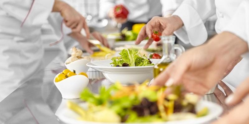 Corso per personale alimentarista a Sante Marie