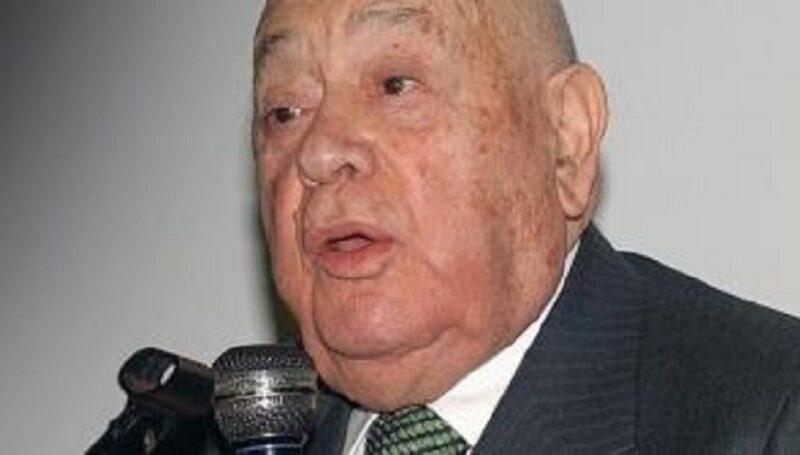 Il Consiglio Regionale dell'Abruzzo ricorda l'Onorevole Remo Gaspari a 100 anni dalla nascita