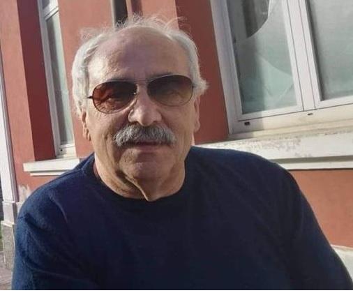 Addio all'ex Vice Sindaco di Balsorano Gino Capoccitti