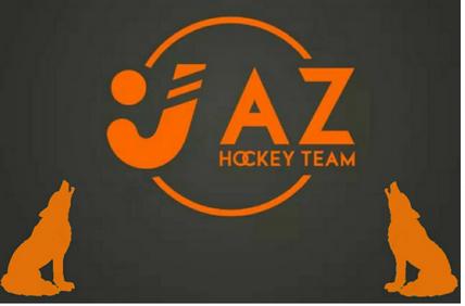 L'A.S. Dilettantistica AZ Hockey Team si aggiudica il titolo di vice Campione D'Italia nella categoria O40M e festeggia un anno di attività