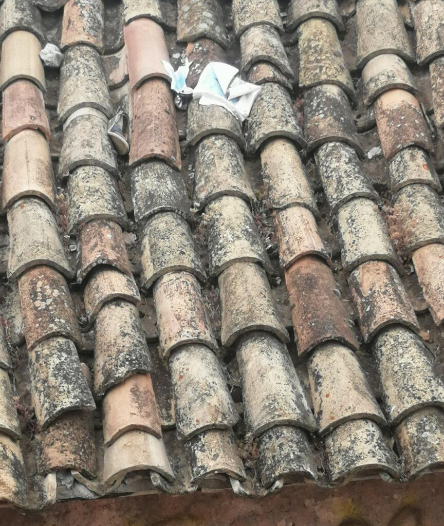 """Celano, """"Colpo al cuore"""" alla cultura, Libri della teca gettati sui tetti delle abitazioni e pannelli turistici-informativi divelti a Celano"""