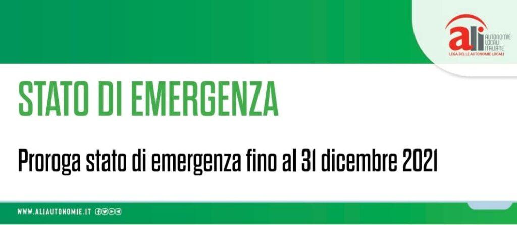 """Nuovo decreto Covid, dal 6 agosto green pass per ristoranti al chiuso, palestre, cinema. Marsilio, """"passi avanti sui parametri, ma sul green pass il governo imbocca la strada sbagliata"""""""