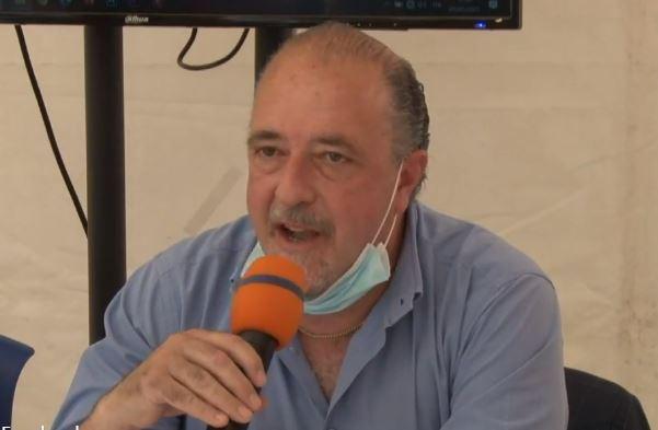 Assemblea elettiva CNA Avezzano, Francesco D'Amore confermato presidente