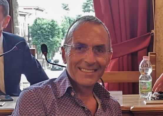 """Operazione """"restyling"""" per i defibrillatori ad Avezzano, Iucci: """"manutenzione utile per garantire la perfetta funzionalità"""""""
