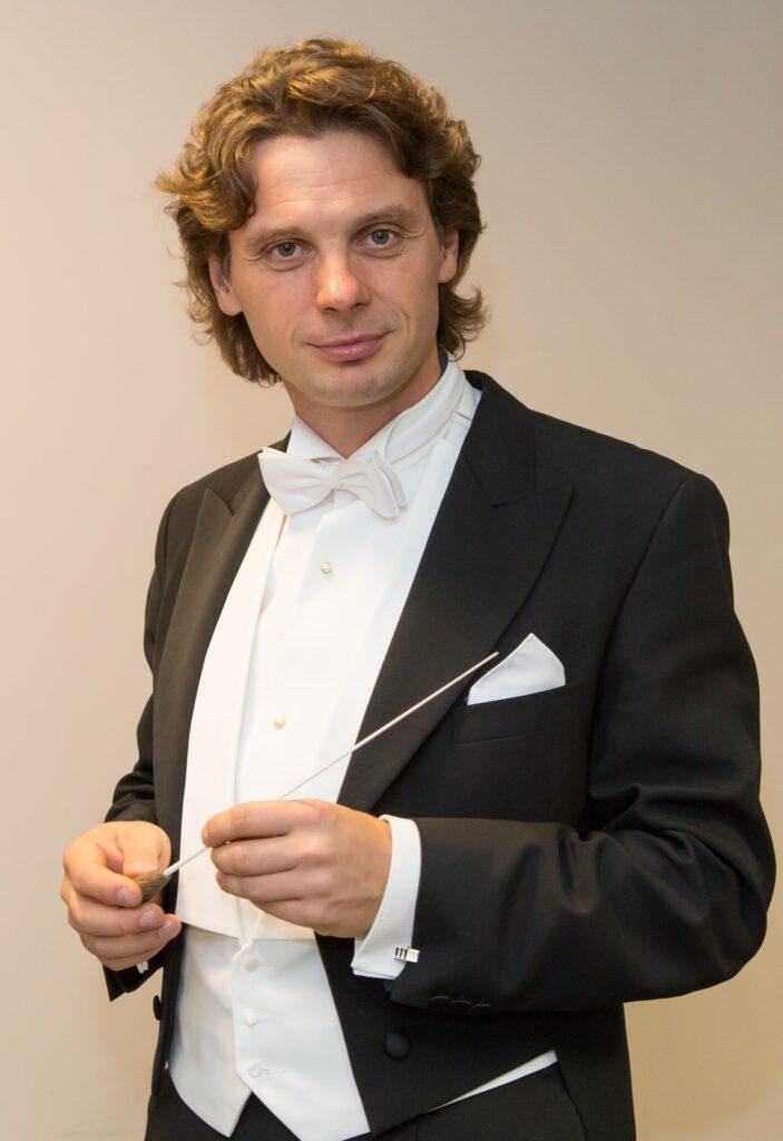 """""""Dante at the opera"""": prima serata con la Sinfonica Abruzzese nel 37° Festival di Tagliacozzo"""