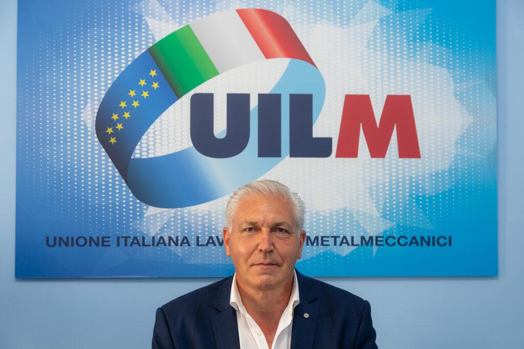 """LFoundry, Paliani (UILM): """"Una cabina di regia con il Governo per rilanciare il sito con il Pnrr"""""""