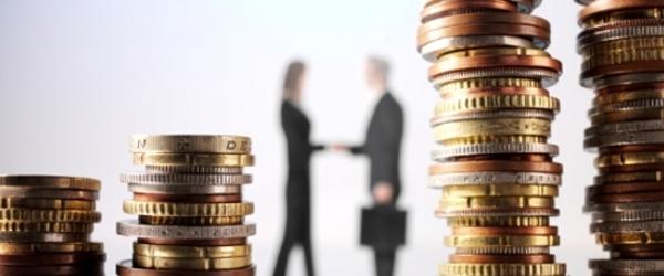 Finanziamenti a tasso zero per il sostegno di imprese, professionisti ed autonomi. Confartigianato Imprese Avezzano apre uno sportello dedicato