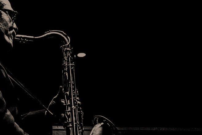 Stelle in Jazz a Luco dei Marsi, tornano le alchimie musicali del Venanzio Venditti Quartet