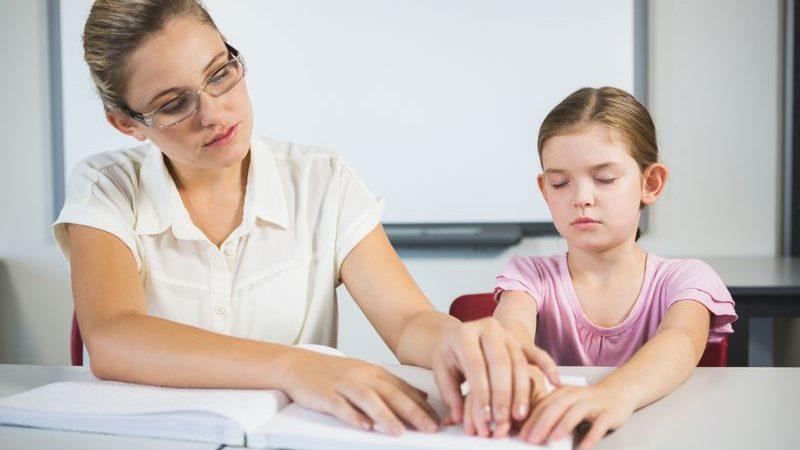 """Studenti con disabilità, l'assistenza domiciliare non va in vacanza. Di Berardino: """"Comune di Avezzano al fianco delle famiglie anche in estate"""""""