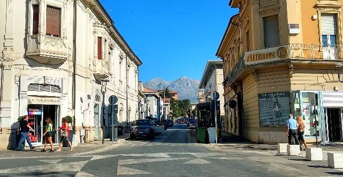 Prorogati fino al 31 agosto i limiti orari per i locali pubblici di Avezzano