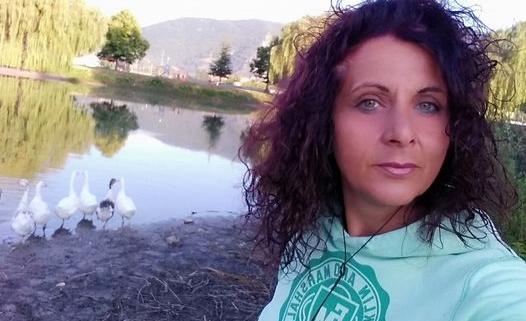 Un testo di Cesidia Gianfelice finalista al Premio Letterario il Borgo Italiano 2021