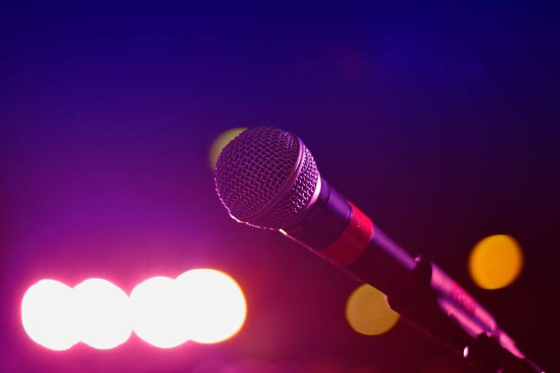 Al via le iscrizioni per la prima edizione di Opi Talent Show l'iniziativa promossa dalla Pro loco per la scoperta di nuovi talenti musicali