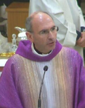Nominato mons. Giovanni Massaro nuovo Vescovo dei Marsi