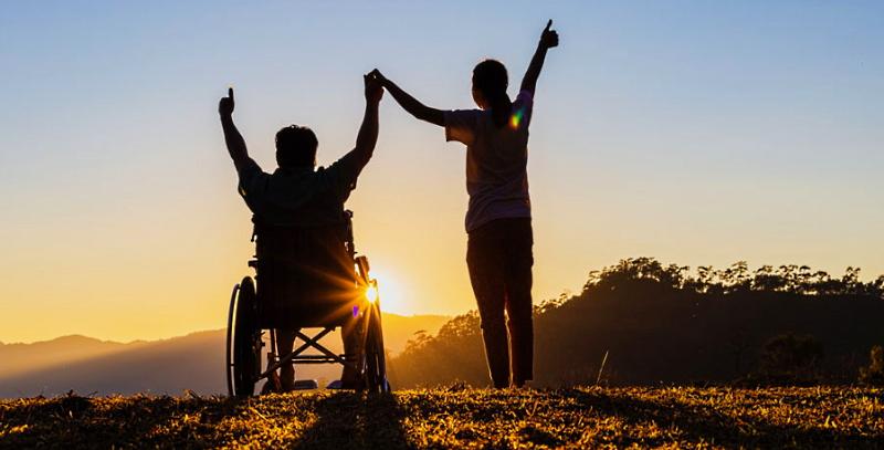 """Assistenza e cura alle persone con disabilità prive di sostegno familiare: 1,3 milioni di euro per il """"Dopo di Noi"""""""